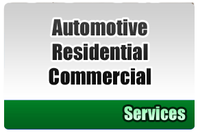 Locksmith Lorain - services